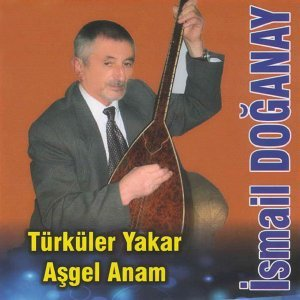 İsmail Doğanay 歌手頭像