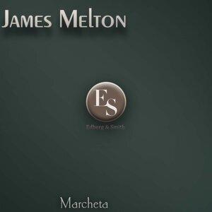 James Melton 歌手頭像