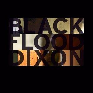 Black Flood Dixon 歌手頭像