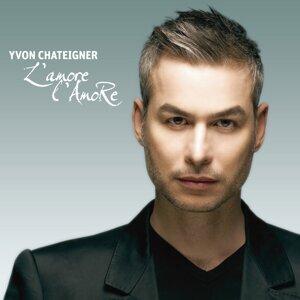 Yvon Chateigner 歌手頭像