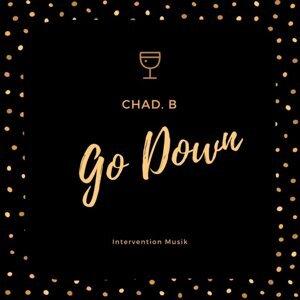 Chad. B 歌手頭像