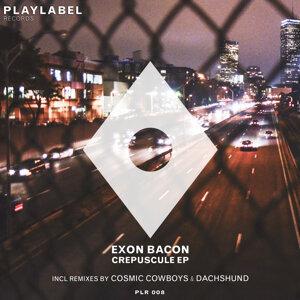 Exon Bacon 歌手頭像