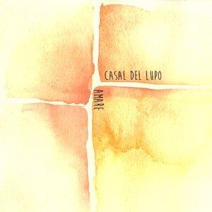 Casal Del Lupo 歌手頭像
