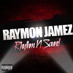 Raymon Jamez 歌手頭像