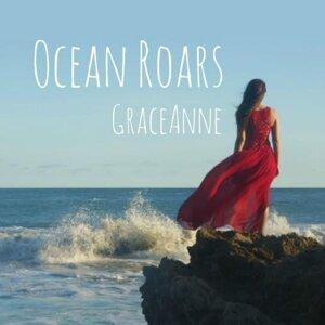 GraceAnne 歌手頭像