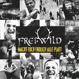 Frei.Wild