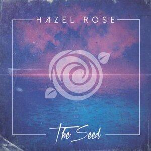 Hazel Rose 歌手頭像