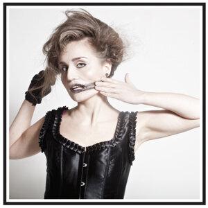 Karin Strom 歌手頭像
