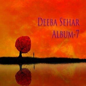 Deeba Sehar 歌手頭像