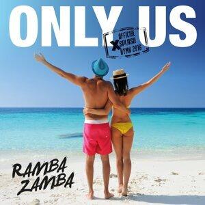 Ramba Zamba 歌手頭像