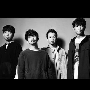 亞細亞功夫世代 (ASIAN KUNG-FU GENERATION)