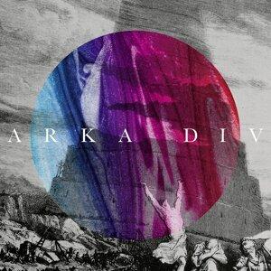 Arka Div