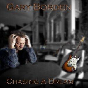 Gary Borden 歌手頭像