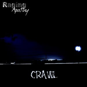 Raging Apathy 歌手頭像