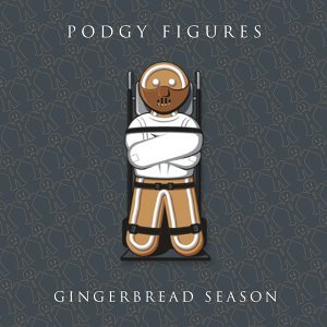 Podgy Figures 歌手頭像