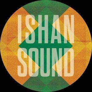 Ishan Sound 歌手頭像