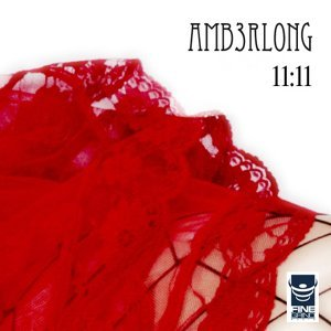 Amber Long 歌手頭像