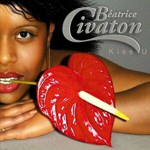 Béatrice Civaton 歌手頭像