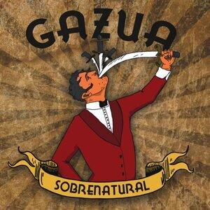 Gazua