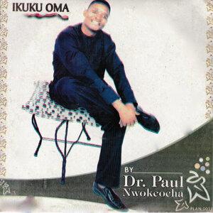 Dr. Paul Nwokeocha 歌手頭像