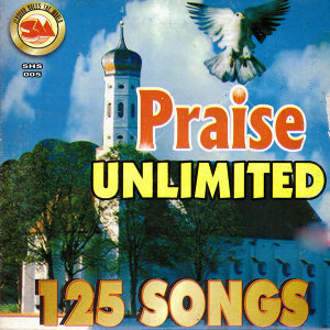 Praise Unlimited 歌手頭像