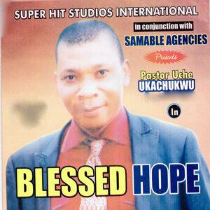 Pastor Uche Ukachukwu 歌手頭像
