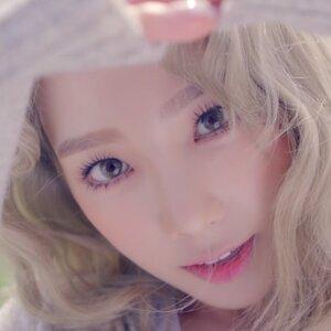 太妍 (Taeyeon) 歌手頭像