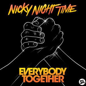 Nicky Night Time