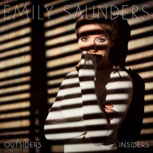Emily Saunders