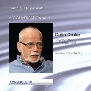 Colin Drake 歌手頭像