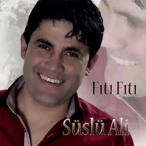 Süslü Ali 歌手頭像