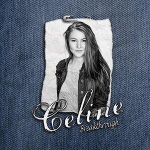 Celine 歌手頭像