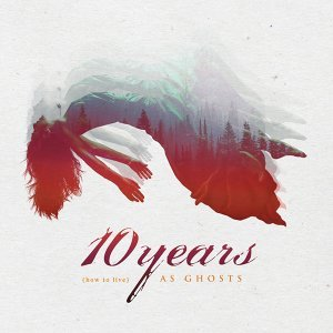 10 Years 歌手頭像