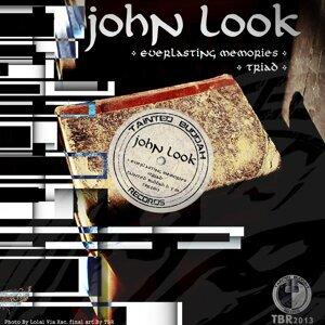 John Look