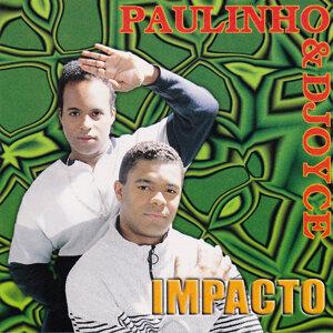 Paulinho & Djoyce 歌手頭像