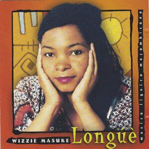 Wizzie Masuke 歌手頭像