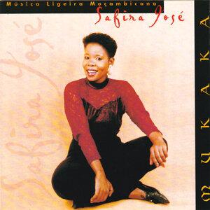 Safira José 歌手頭像