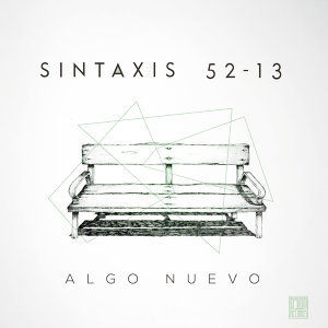 Sintaxis 52-13 歌手頭像