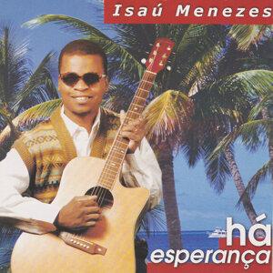 Isaú Menezes 歌手頭像