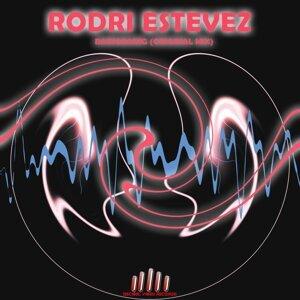 Rodri Estevez 歌手頭像