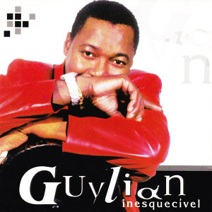 Guylian 歌手頭像