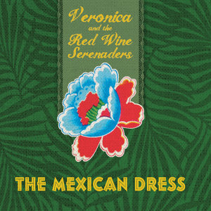 Veronica & The Red Wine Serenaders 歌手頭像