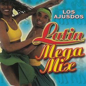 Los Ajusdos 歌手頭像