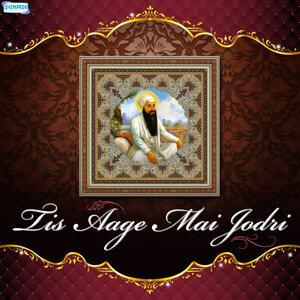 Bhai Amrjit Singh Patiala Wale 歌手頭像