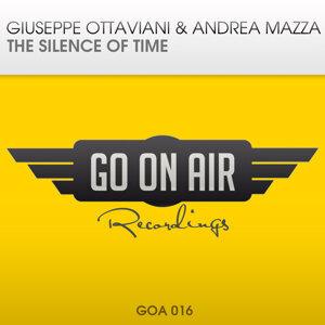 Giuseppe Ottaviani & Andrea Mazza