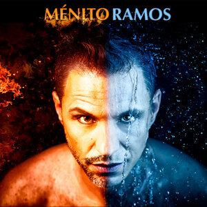 Ménito Ramos 歌手頭像