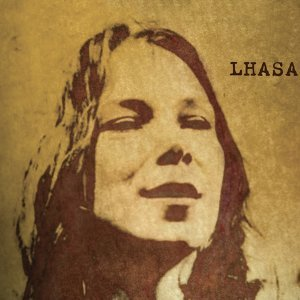 Lhasa 歌手頭像