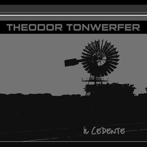 Theodor Tonwerfer