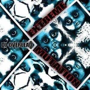 DJ Overlead アーティスト写真