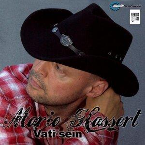 Mario Hassert 歌手頭像